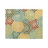 Mariah Multi 8&#39;x10&#39; Rug