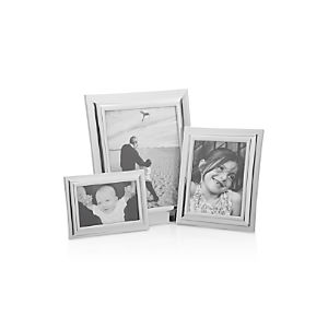 Maribel Picture Frames