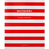 """Marimekko Fashion and Design"""