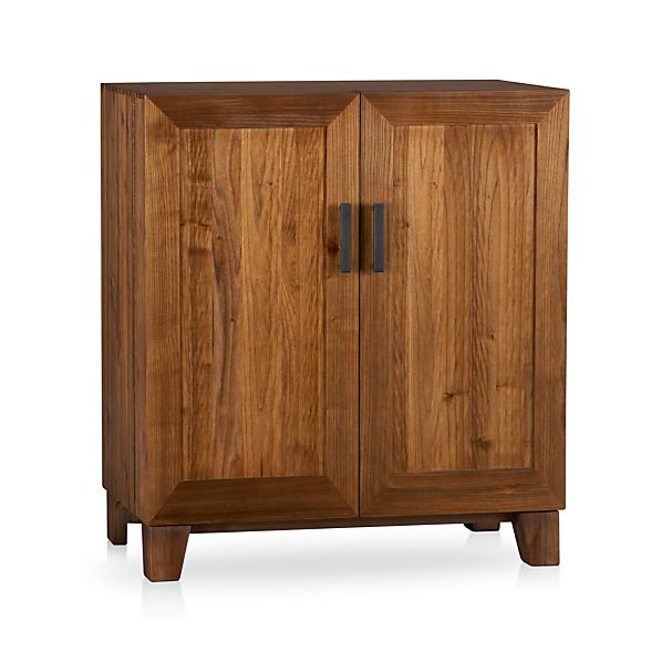 MarinBarCabinet3QS10