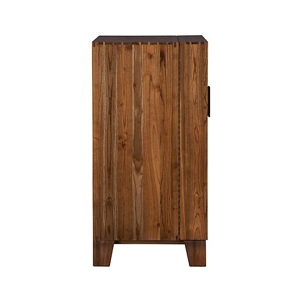 MarinBarCabinetSdS10