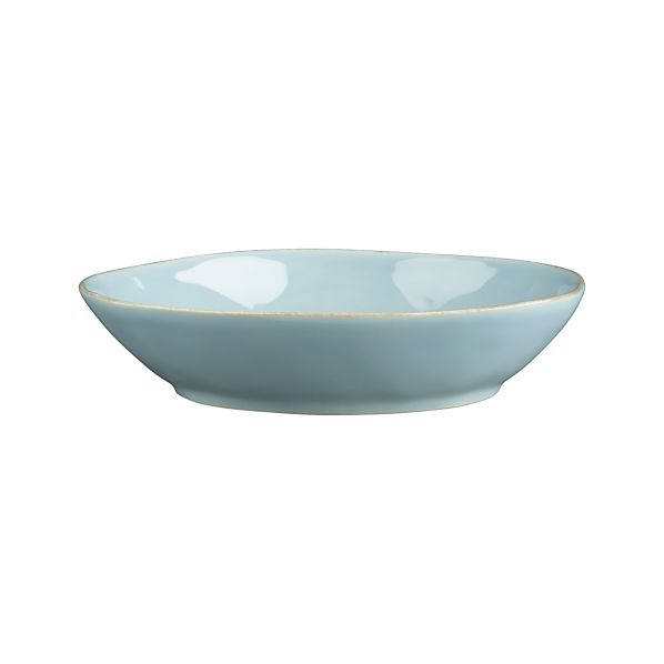 MarinBlueLowBowlS12