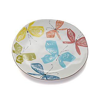 Marin Butterflies Platter