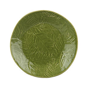 Marin Pine 8.25 Salad Plate