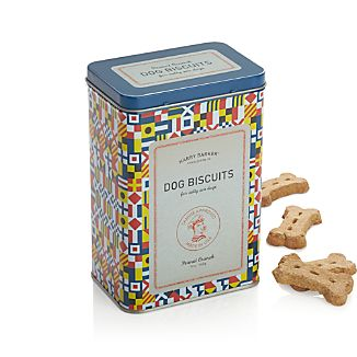 Maritime Dog Treats