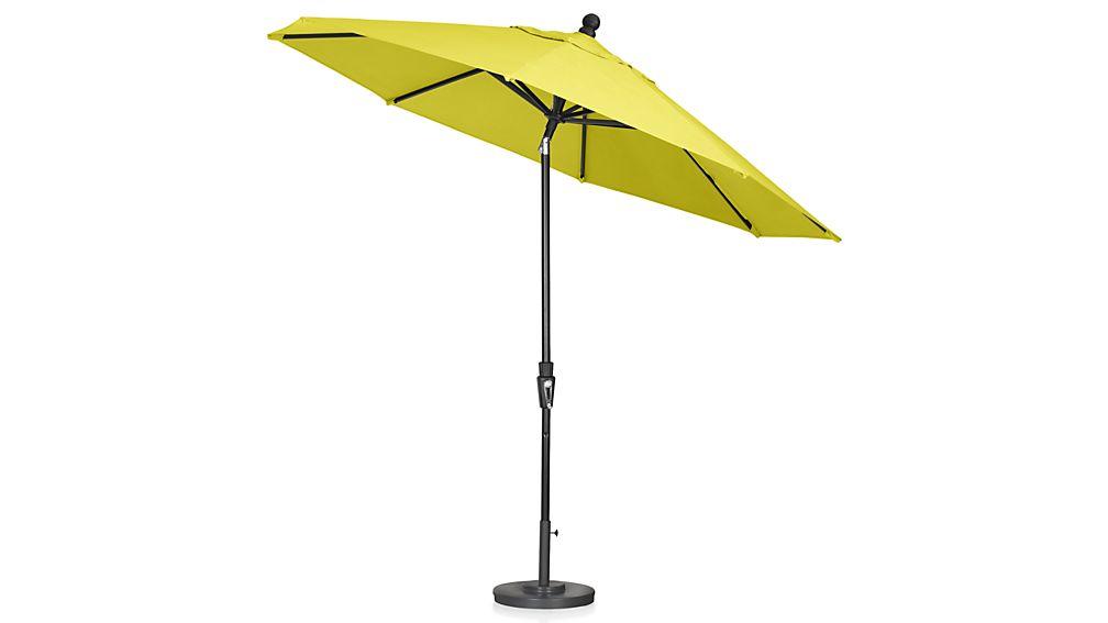 black patio umbrellas on sale black 6 ft patio umbrellas on