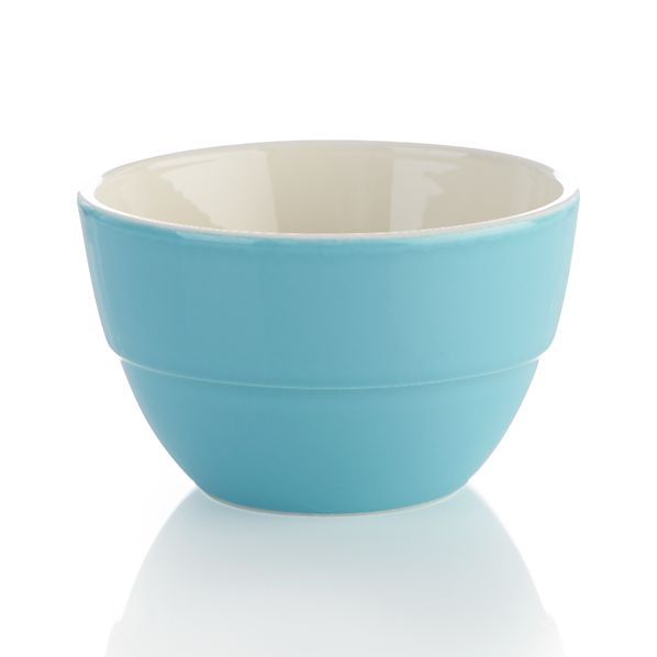Market Aquatic Mini Bowl