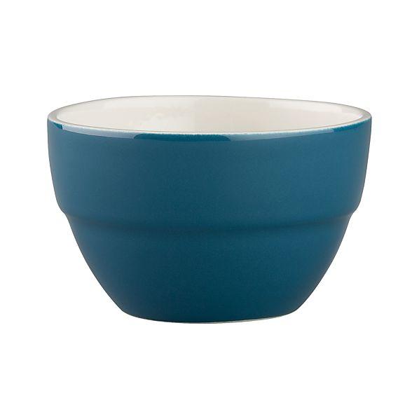 Market Corsair Mini Bowl