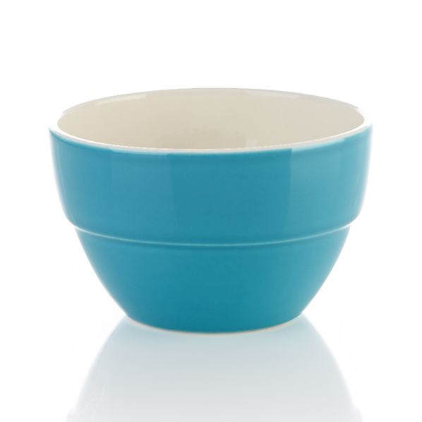 Market Harbour Mini Bowl