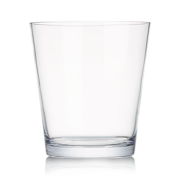 Market Vase