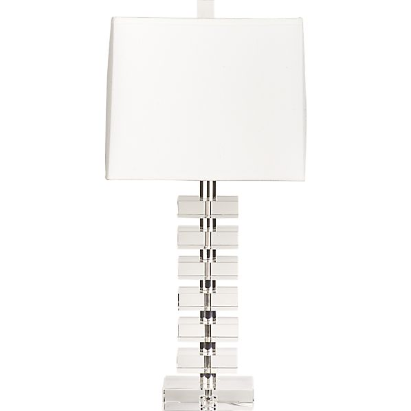 Marlene Table Lamp