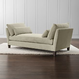 Marlowe Daybed