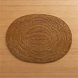 Marquesas Placemat