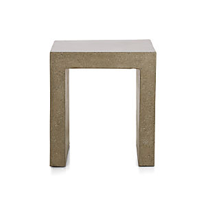 Mason Side Table