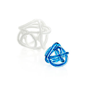 Matteo Glass Knots