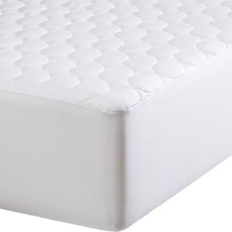 Full Mattress Pad