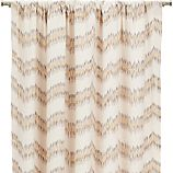 "Mavis 50""x84"" Curtain Panel"