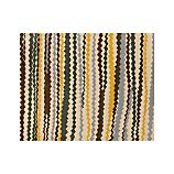 Mavis 8&#39;x10&#39; Rug