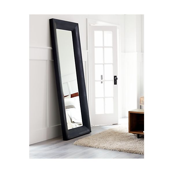 Maxx Floor Mirror