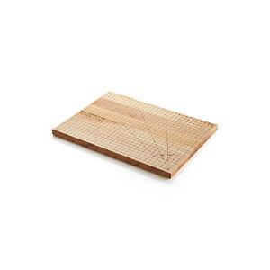 Measurement Prep Board