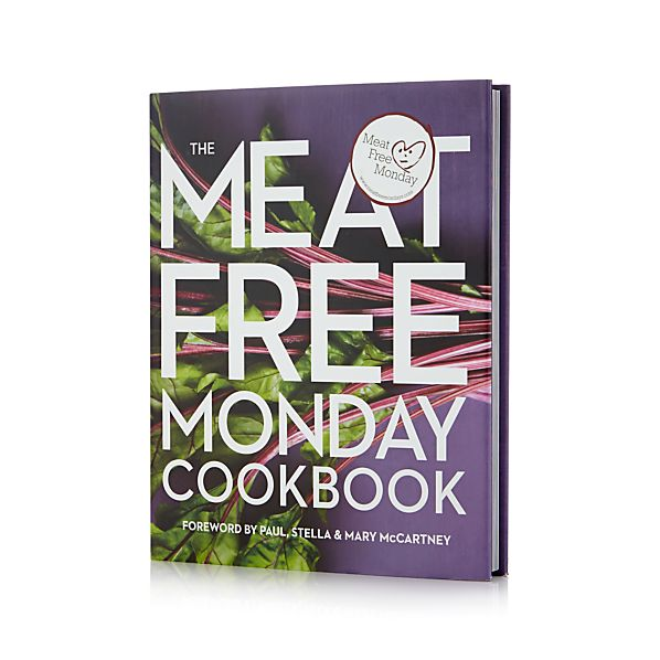 MeatFreeMondaysF14