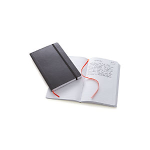 Poppin® Notebooks