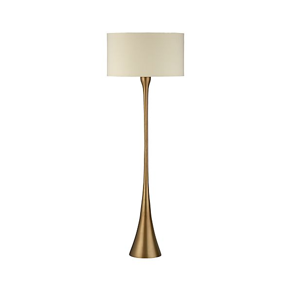 Melrose Floor Lamp