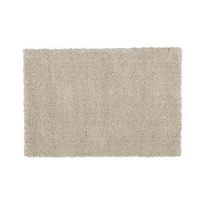 Memphis Stone 4x6 Rug