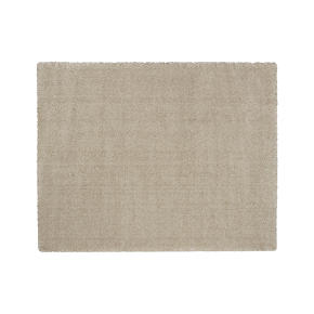Memphis Stone 8x10 Rug