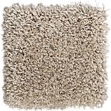 "Memphis Stone 12"" sq. Rug Swatch"