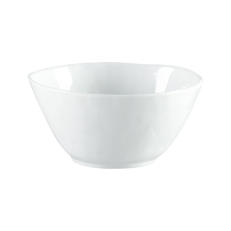 "Mercer 6.25"" Bowl"