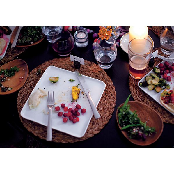 MercerDinnerPlateHI12