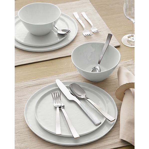MercerDinnerware20JB14
