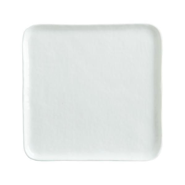 Mercer Square Salad Plate