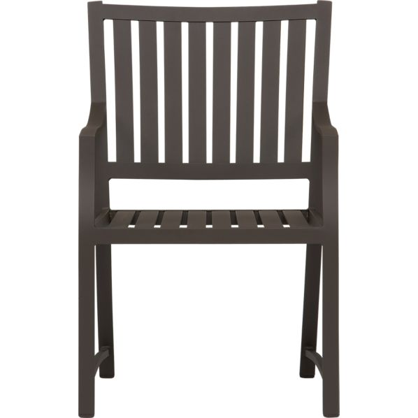 Meridian Dining Chair