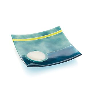 Meridian Platter