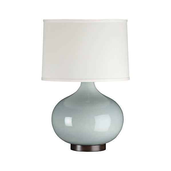Merie Table Lamp