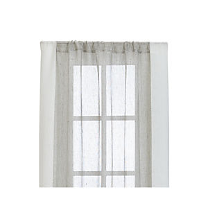 Messina Curtain Panels