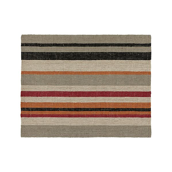 Crate And Barrel Area Rug Sale Smileydot Us
