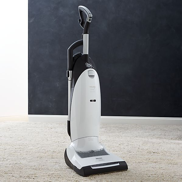 Miele S7260 Cat and Dog Upright Vacuum Cleaner