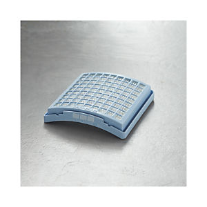 Miele H10 Vacuum Cleaner HEPA Filter