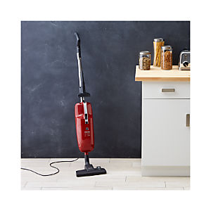 Miele S194 Quickstep Universal Upright Vacuum Cleaner with Free Type K Vacuum Cleaner Bags