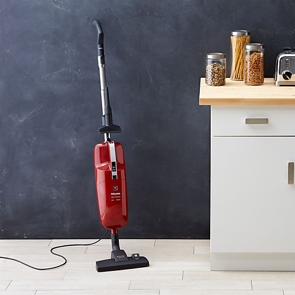 Miele S194 Quickstep Universal Upright Vacuum Cleaner