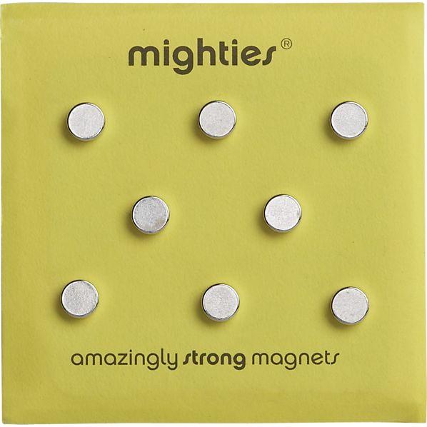 MightiesMagnetsS8LLOT9