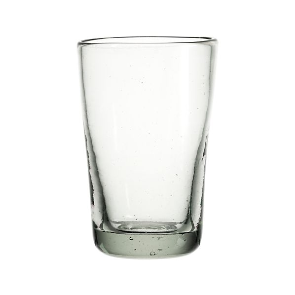 Miguel Highball Glass