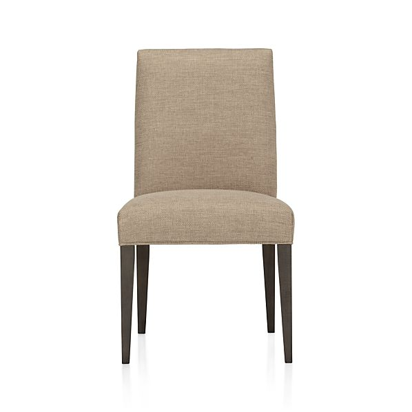 Miles Side Chair