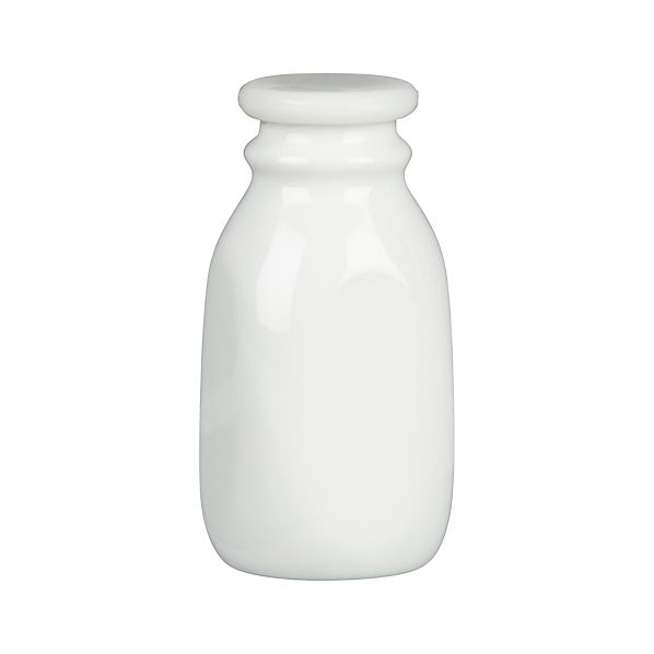 MilkBottleSmall8ozS11