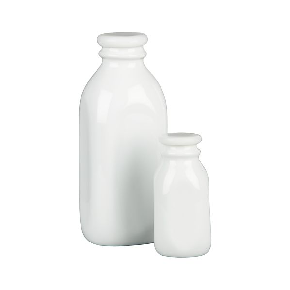 MilkBottlesS11