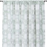 "Millie 48""x108"" Curtain Panel"