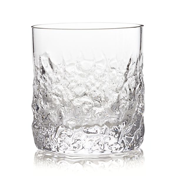 Mills Juice Glass